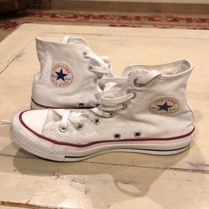 Converse All Star 6